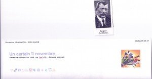 SERGENT MARCEL GUISNIER UN GRAND HOMME DE SOUVILLE ... SUITE 1 sc0003bf3c2-300x156