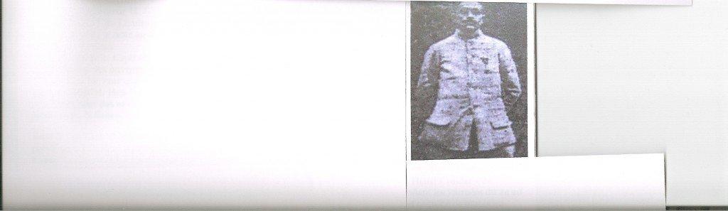 LE SOLDAT HENRI CABROL ....UN DES GRANDS HOMMES DE SOUVILLE sc0003c0101-1024x297