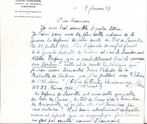 L' AVOCAT HISTORIEN LOUIS CADARS ET KLEBER DUPUY sc00030e424-300x253
