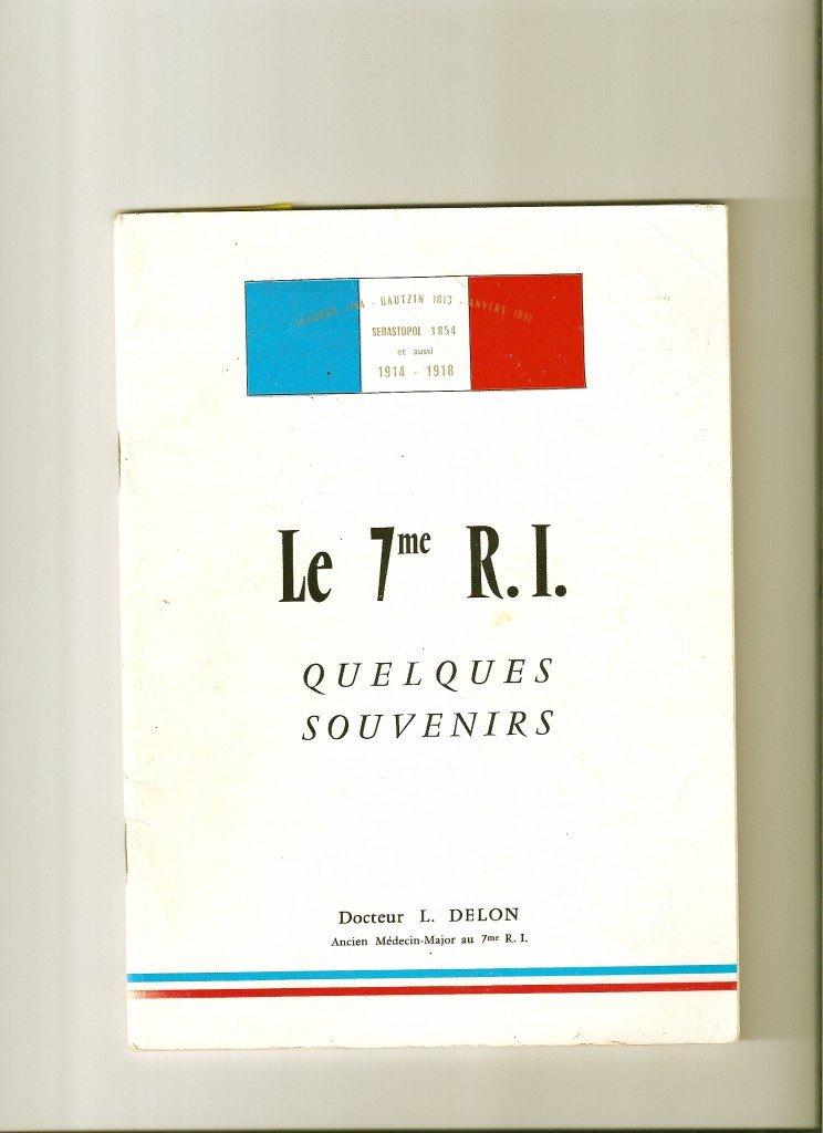 LE DR DELON ET KLEBER DUPUY ....SUITE sc0003b5992-744x1024