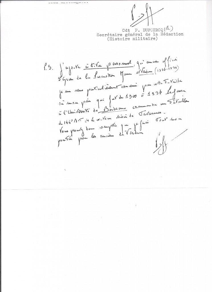 KLEBER DUPUY ....DANS LE DICTIONNAIRE LAROUSSE sc00009d1b-744x1024