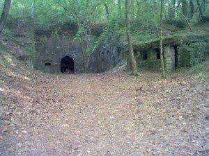 fort-de-souville-juin-2011-300x225