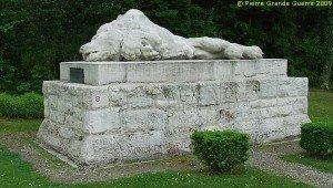 fortsouville-souville2009-0000-300x170