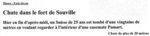 krantenkop_souville_06-300x72