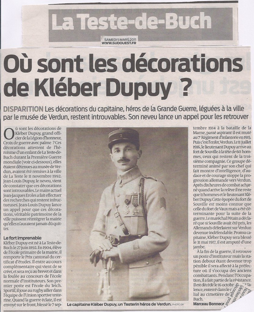 OU SONT PASSEES LES DECORATIONS DE KLEBER DUPUY ? sc000483652-833x1024