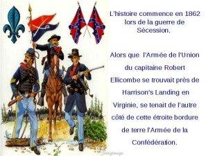 HISTOIRE DE LA SONNERIE AUX MORTS . img3.jpg.html_-300x225