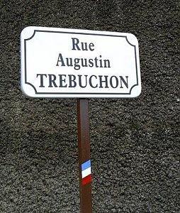 ruetrebuchon