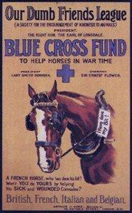 blue_cross_poster1-186x300