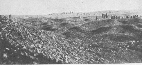 view sahara