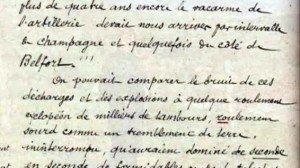 cahiers_de_guerre_-_vacarme