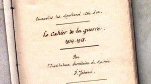 cahiers_de_guerre_1