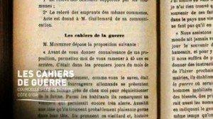 cahiers_de_guerre_titre