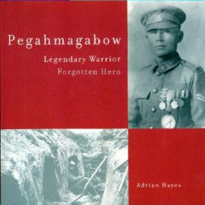 Pegahmagabow_book-358x357