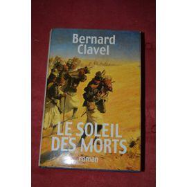 le-soleil-des-morts-de-bernard-clavel-995787675_ML