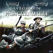 Film sur Passchandeale