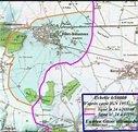 bataille de Villers-Bretonneux