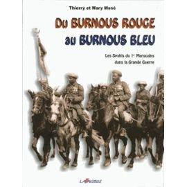 Mone-Les-Spahis-Du-1er-Marocains-Dans-La-Grande-Guerre-Livre-948147902_ML