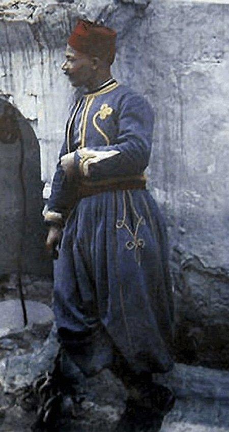 tiraill-algerien-1916