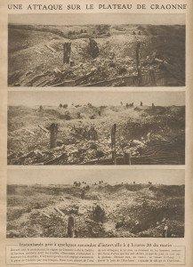 800px-Attaque_sur_le_plateau_de_Craonne_en_1917