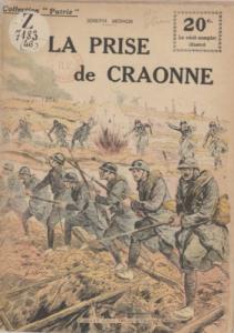 6582a7dc69_prise-de-craonne-282x400
