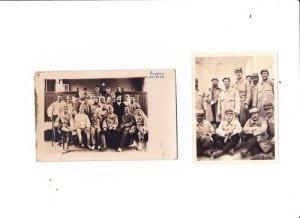 14 AOÛT 1917